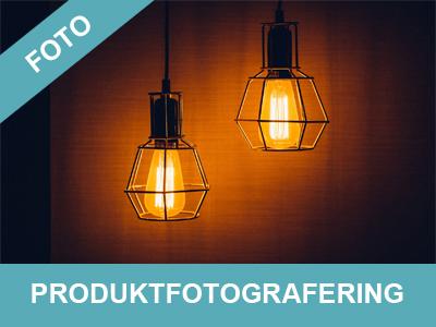 produktfotografering til din webshop hos wolfdesign