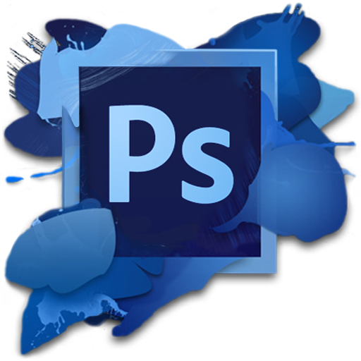 Adobe Photoshop kurser hos Wolfdesign