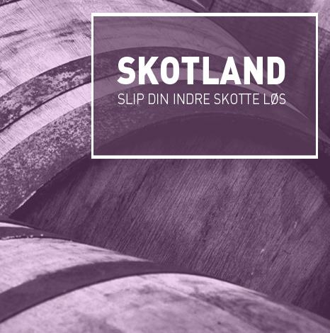 skotland - fotografier fra skotland - billeder til dit hjem fra Wolfdesign