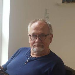Bjørn Kjer